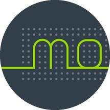 WebCircles-Oct-BEMomo-New