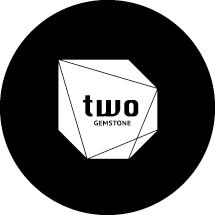 WebCircles-Feb-MGTwoGem2